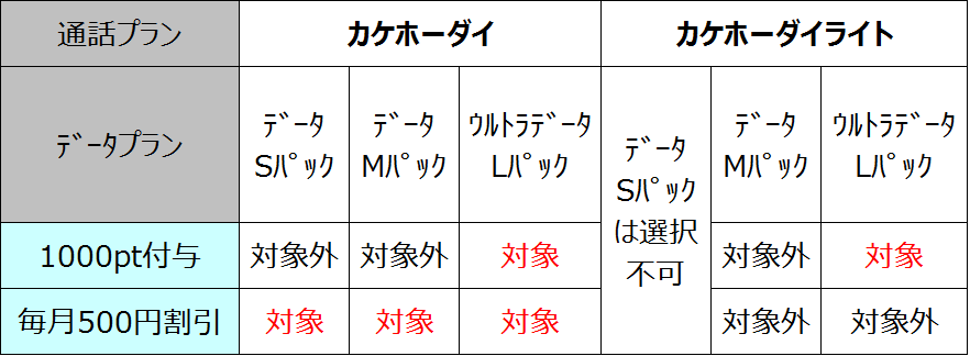 f:id:enushi1993:20170119160728p:plain
