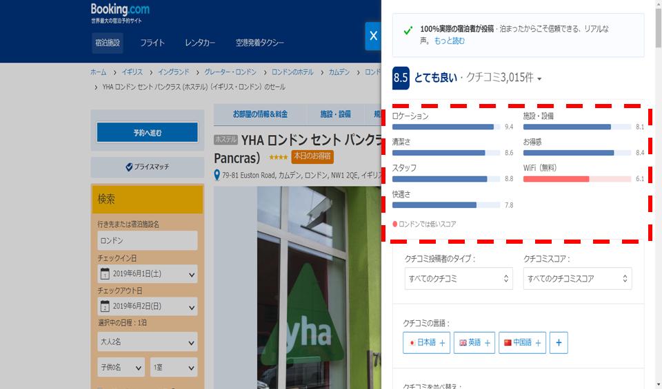 f:id:enushi1993:20190105174832p:plain